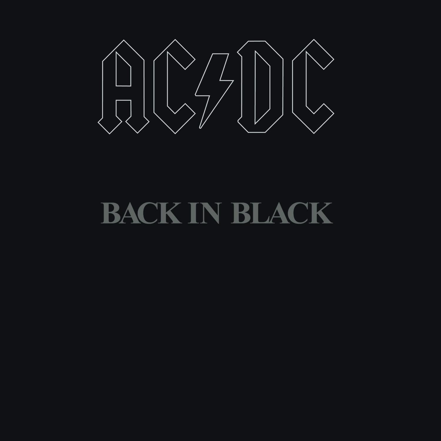ac dc back in black review by angus ogawa ad cd official web site